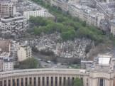 Sur la Tour Eiffel ! (72)