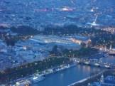 Sur la Tour Eiffel ! (79)