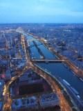 Sur la Tour Eiffel ! (88)