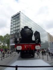 Orient Express à l'IMA (9)