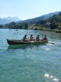 Am Attersee (100)