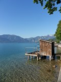 Am Attersee (12)