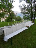Am Attersee (136)