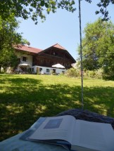 Am Attersee (79)