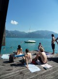 Am Attersee (97)