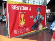 Japan Expo (1)