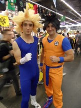 Japan Expo (13)
