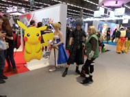 Japan Expo (3)