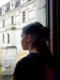 Chenonceau (23)