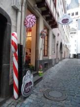 Köln - Gaffel am Dom (32)