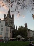 Köln - Gaffel am Dom (40)