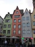 Köln - Gaffel am Dom (43)