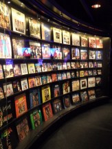 ABBA THE MUSEUM (162)