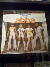 ABBA THE MUSEUM (163)