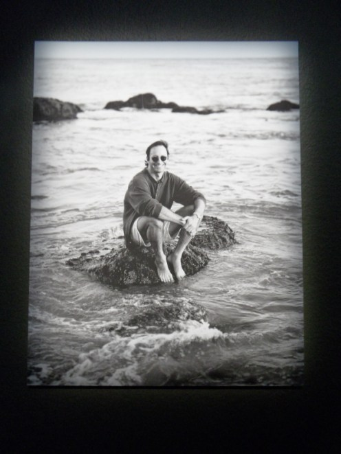 Herb Ritts - Fotografiska (73)