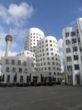Modern Architecture (105)