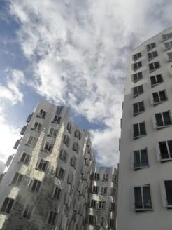 Modern Architecture (120)