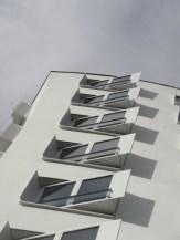 Modern Architecture (125)