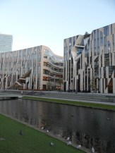 Modern Architecture (178)