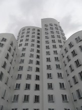 Modern Architecture (44)
