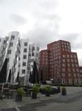 Modern Architecture (48)