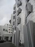 Modern Architecture (53)
