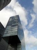 Modern Architecture (95)