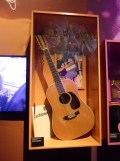 ABBA THE MUSEUM (114)