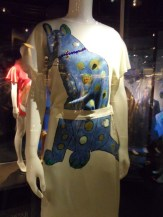 ABBA THE MUSEUM (148)