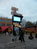 ABBA THE MUSEUM (2)