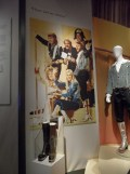 ABBA THE MUSEUM (50)