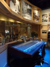 ABBA THE MUSEUM (71)