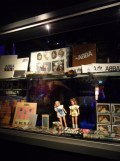 ABBA THE MUSEUM (81)