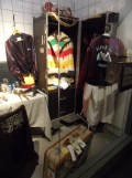ABBA THE MUSEUM (87)