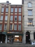 De Cologne à Paris (32)