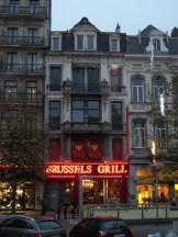 De Cologne à Paris (44)