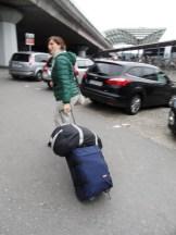 De Cologne à Paris (7)