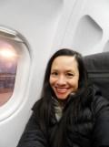 Flying to Sweden ! (11)
