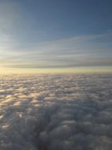 Flying to Sweden ! (19)