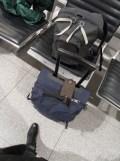 Flying to Sweden ! (3)
