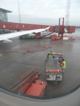 Flying to Sweden ! (31)