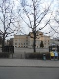From Stockholm to Cologne (10)