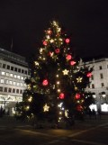 God Jul - Stockholm by night (10)