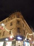 God Jul - Stockholm by night (14)