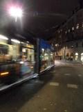 God Jul - Stockholm by night (2)