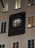God Jul - Stockholm by night (8)
