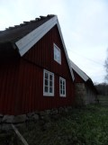 Skansen museet (114)
