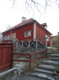 Skansen museet (13)