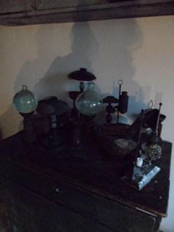 Skansen museet (34)