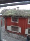 Skansen museet (36)